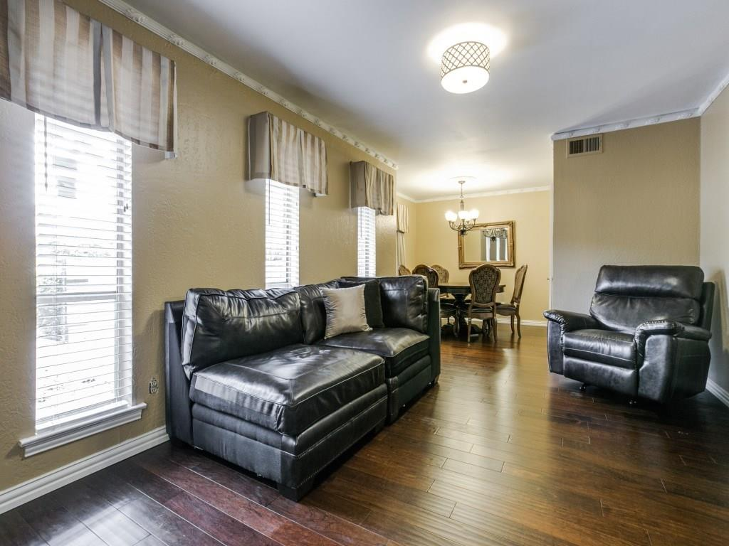 Sold Property | 5208 Everglade Road Dallas, Texas 75227 8