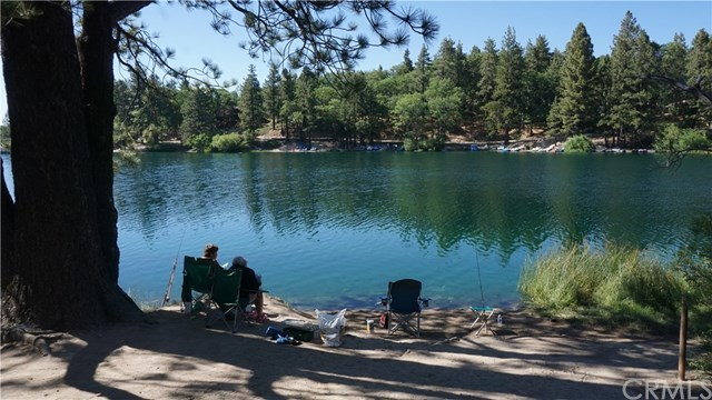 Active | 326151 Fern  Green Valley Lake, CA  3