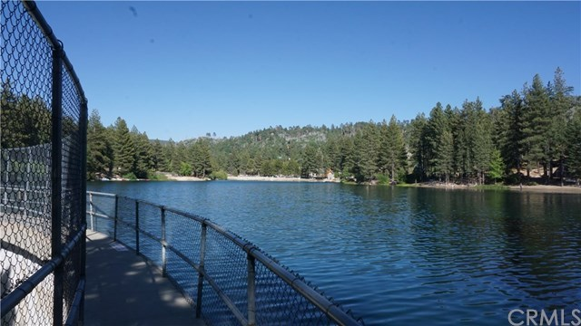Active | 326151 Fern  Green Valley Lake, CA  4
