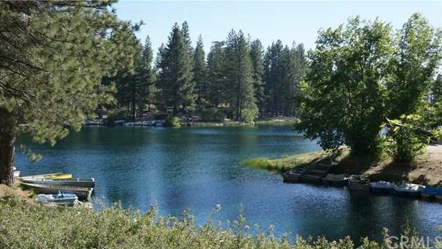 Active | 326151 Fern  Green Valley Lake, CA  8