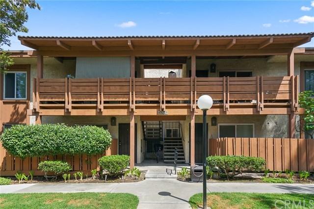 Closed | 3705 Country Club Drive #10 Long Beach, CA 90807 0
