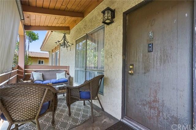 Closed | 3705 Country Club Drive #10 Long Beach, CA 90807 2
