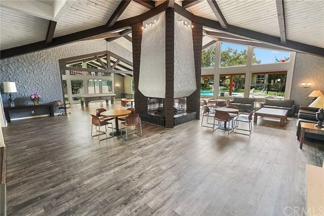 Closed | 3705 Country Club Drive #10 Long Beach, CA 90807 28