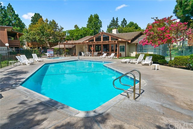 Closed | 3705 Country Club Drive #10 Long Beach, CA 90807 33