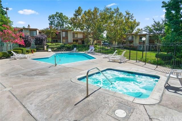 Closed | 3705 Country Club Drive #10 Long Beach, CA 90807 34