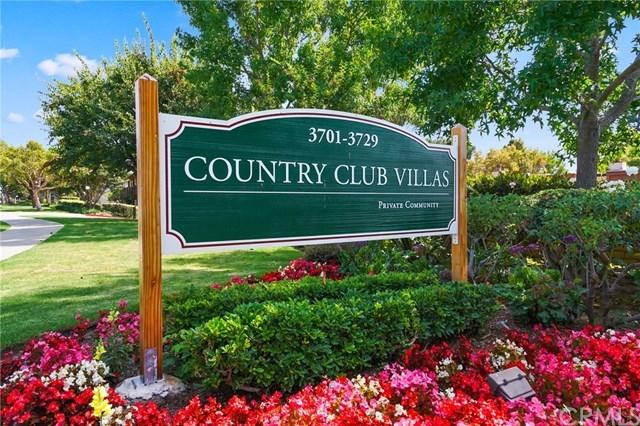 Closed | 3705 Country Club Drive #10 Long Beach, CA 90807 35