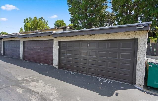 Closed | 3705 Country Club Drive #10 Long Beach, CA 90807 36