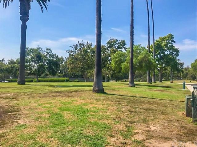 Closed | 3705 Country Club Drive #10 Long Beach, CA 90807 38