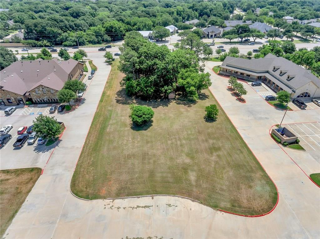 Active Option Contract | 3025 Long Prairie Road Flower Mound, TX 75022 10