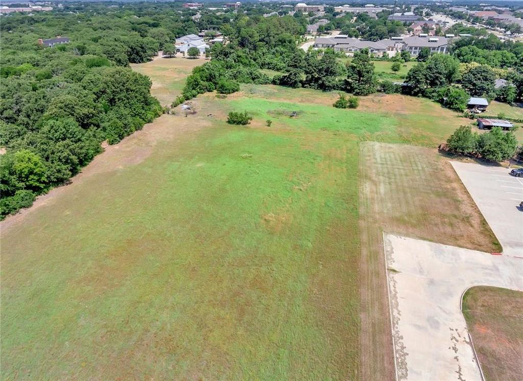 Active Option Contract | 3025 Long Prairie Road Flower Mound, TX 75022 11
