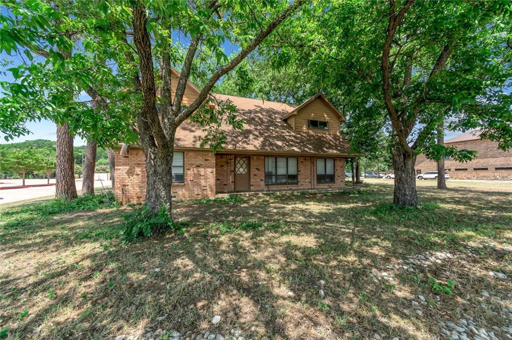 Active Option Contract | 3025 Long Prairie Road Flower Mound, TX 75022 13