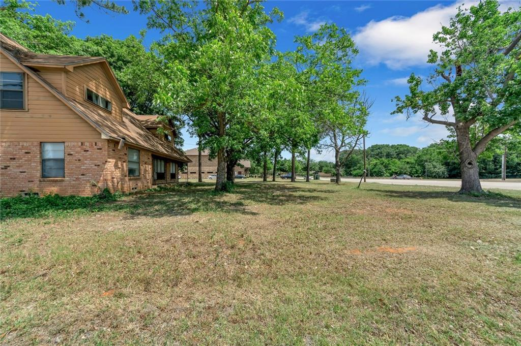 Active Option Contract | 3025 Long Prairie Road Flower Mound, TX 75022 14