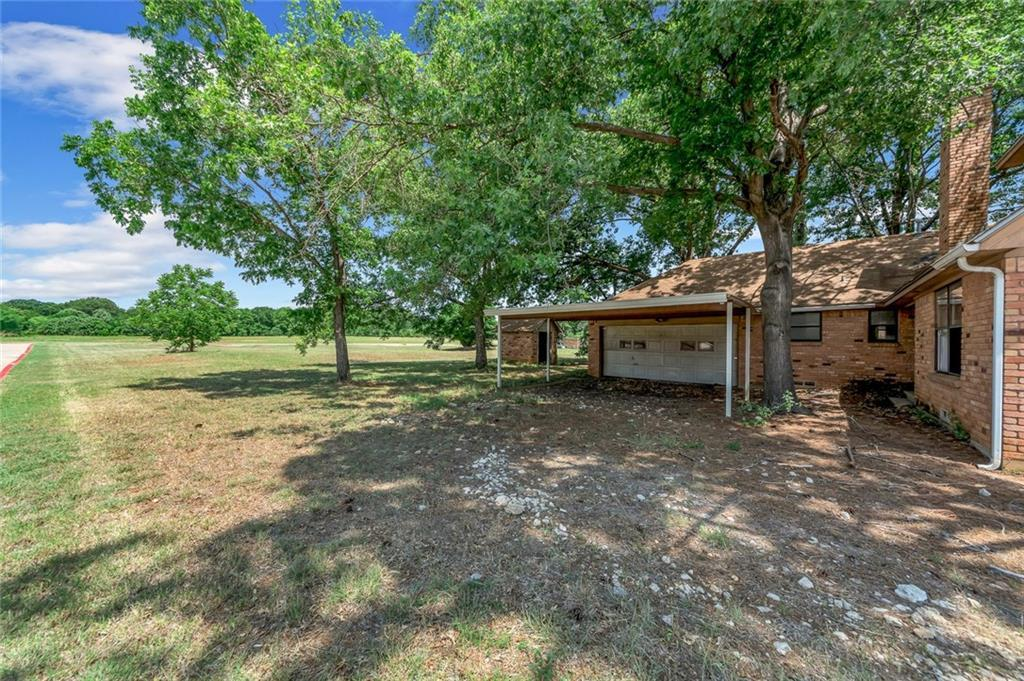 Active Option Contract | 3025 Long Prairie Road Flower Mound, TX 75022 15
