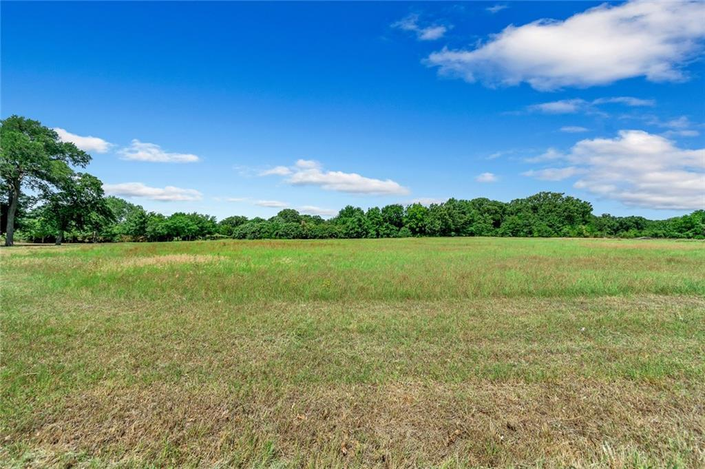 Active Option Contract | 3025 Long Prairie Road Flower Mound, TX 75022 16