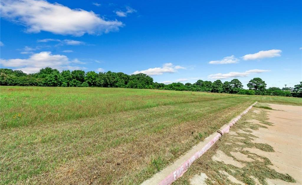 Active Option Contract | 3025 Long Prairie Road Flower Mound, TX 75022 17