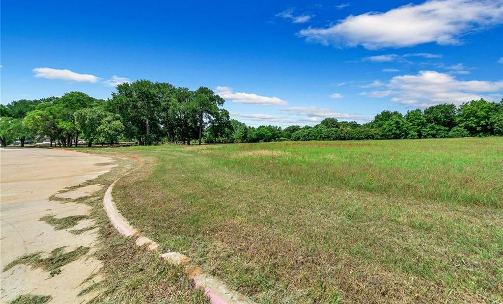 Active Option Contract | 3025 Long Prairie Road Flower Mound, TX 75022 18