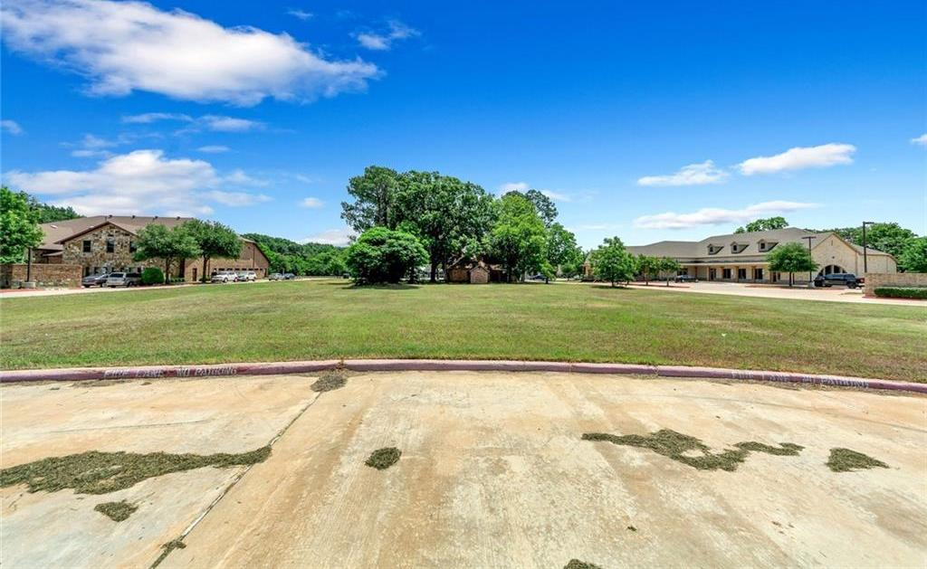 Active Option Contract | 3025 Long Prairie Road Flower Mound, TX 75022 19