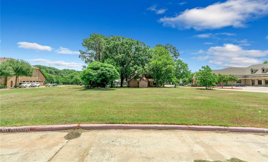Active Option Contract | 3025 Long Prairie Road Flower Mound, TX 75022 20