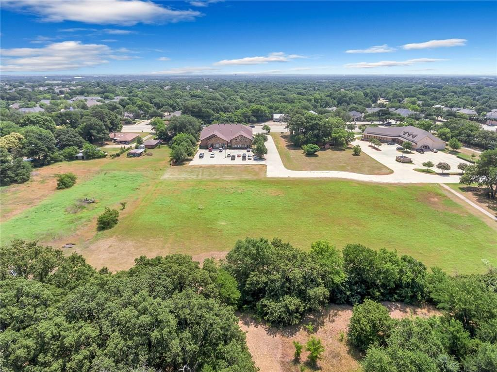 Active Option Contract | 3025 Long Prairie Road Flower Mound, TX 75022 4