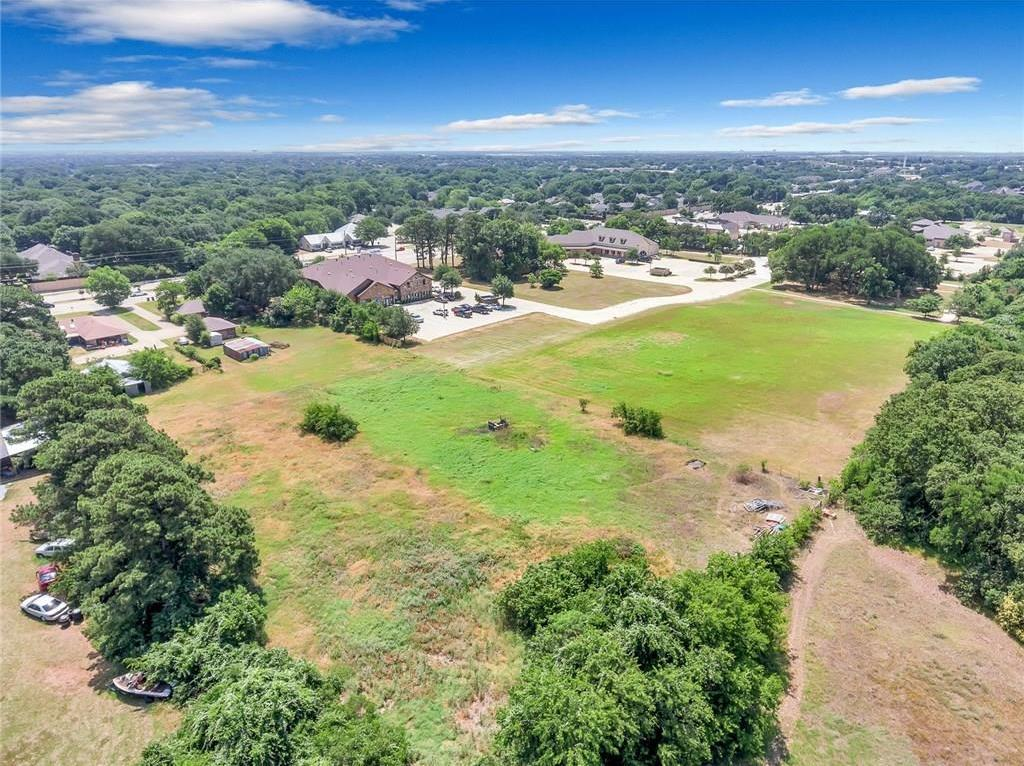 Active Option Contract | 3025 Long Prairie Road Flower Mound, TX 75022 5