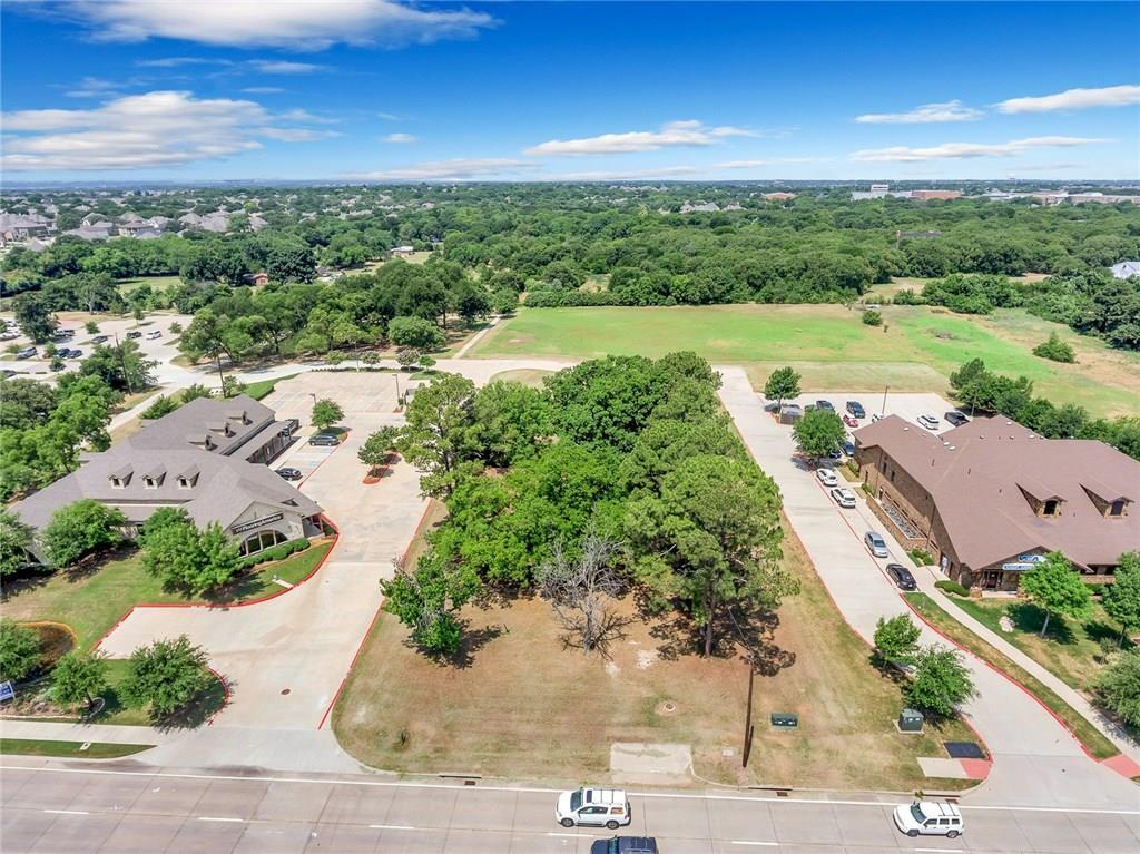 Active Option Contract | 3025 Long Prairie Road Flower Mound, TX 75022 6