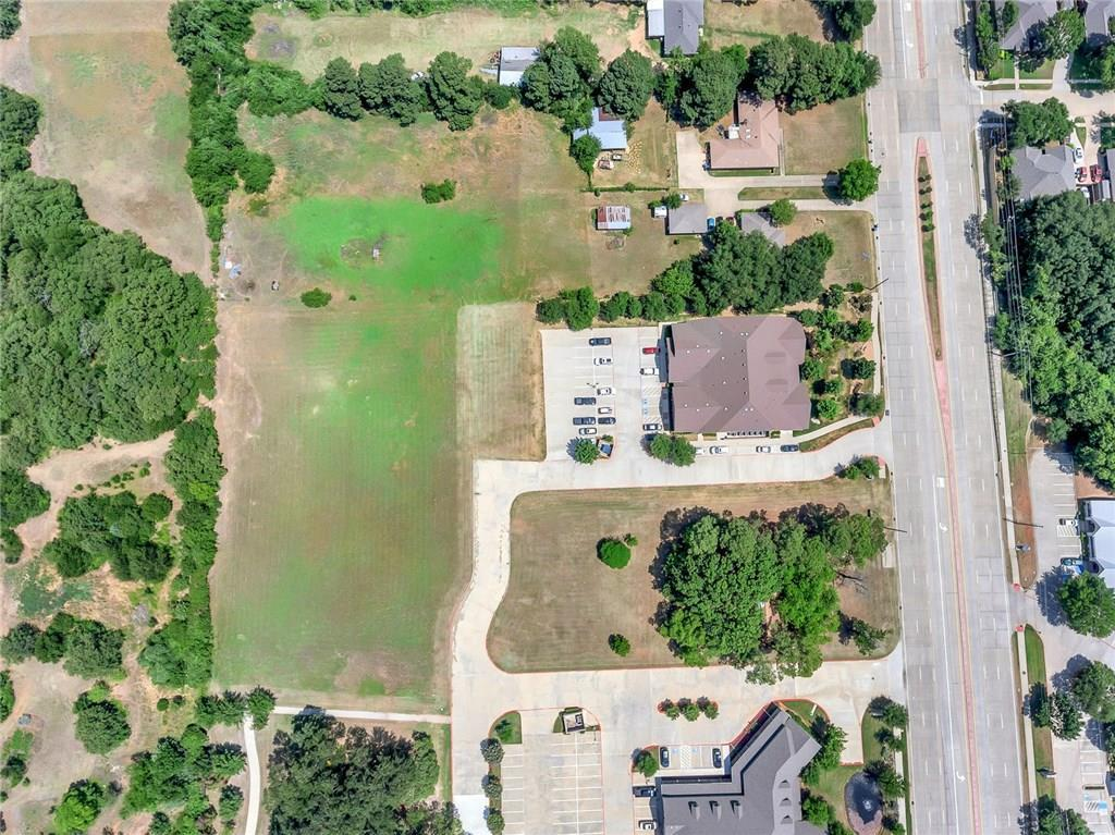 Active Option Contract | 3025 Long Prairie Road Flower Mound, TX 75022 7
