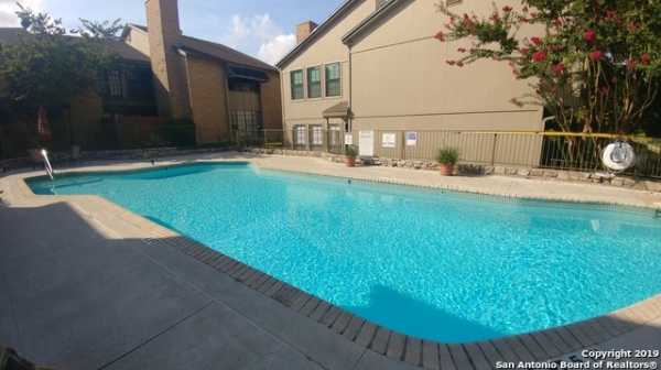 Property for Rent | 7711 Callaghan Rd  San Antonio, TX 78229 20