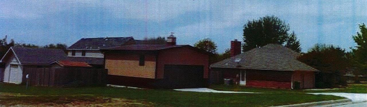 Sold Intraoffice W/MLS | 30 Raintree Ponca City, OK 74604 0