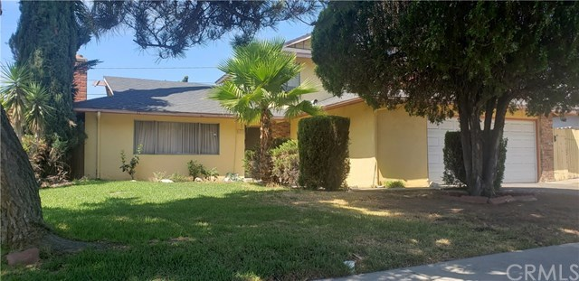 Closed | 933 N Orange Avenue Ontario, CA 91764 1