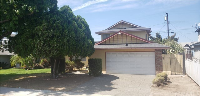 Closed | 933 N Orange Avenue Ontario, CA 91764 2