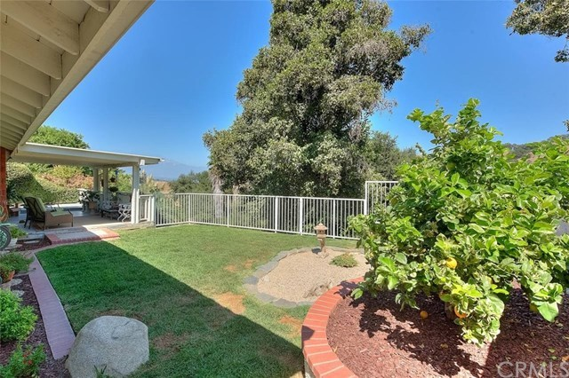 Closed | 15503 Feldspar Drive Chino Hills, CA 91709 46
