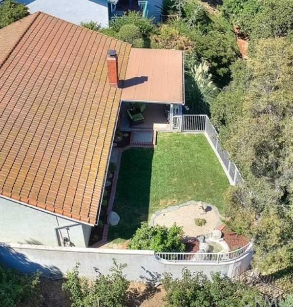 Active | 15503 Feldspar Drive Chino Hills, CA 91709 49