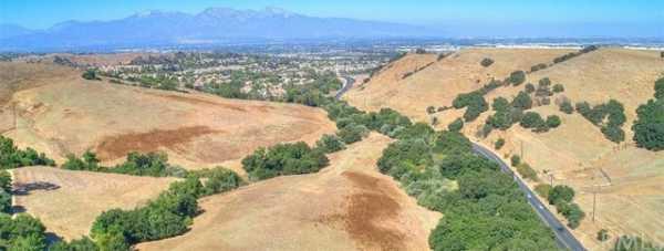 Active | 15503 Feldspar Drive Chino Hills, CA 91709 51