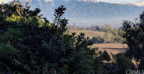 Active | 15503 Feldspar Drive Chino Hills, CA 91709 53