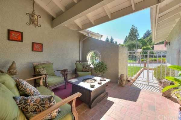 Active | 15503 Feldspar Drive Chino Hills, CA 91709 1