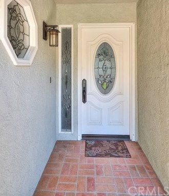 Closed | 15503 Feldspar Drive Chino Hills, CA 91709 4