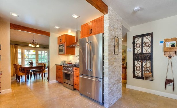 Closed | 15503 Feldspar Drive Chino Hills, CA 91709 15