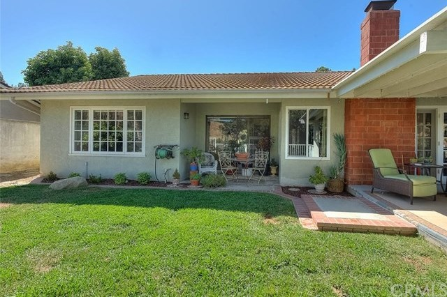 Closed | 15503 Feldspar Drive Chino Hills, CA 91709 41