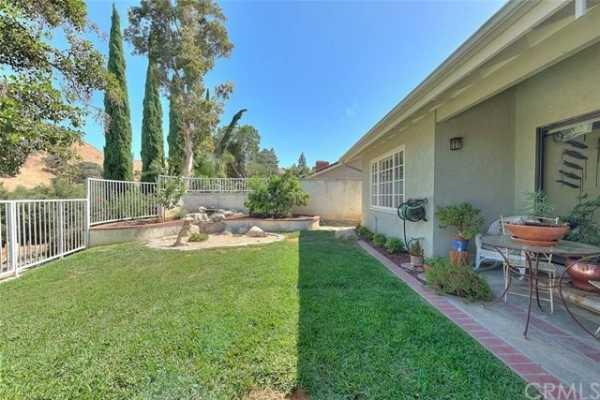 Active | 15503 Feldspar Drive Chino Hills, CA 91709 42