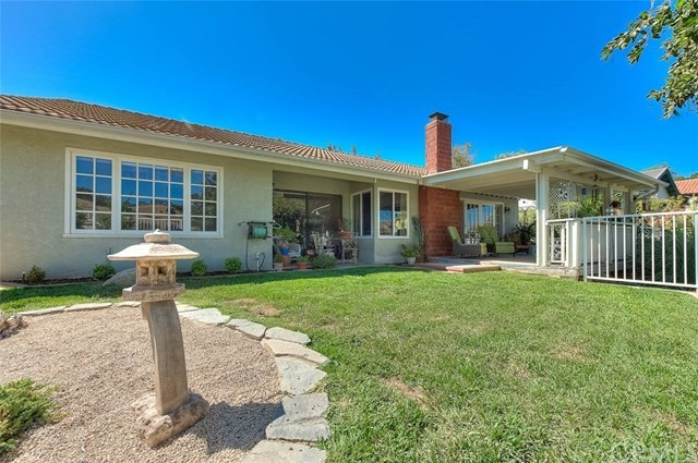 Closed | 15503 Feldspar Drive Chino Hills, CA 91709 43