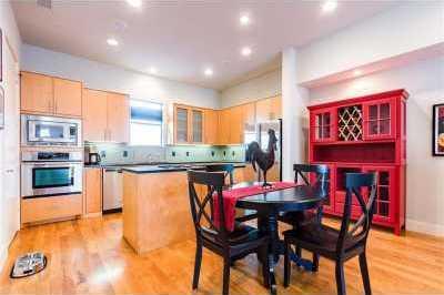 Sold Property | 4614 Cedar Springs Road #C Dallas, Texas 75219 12