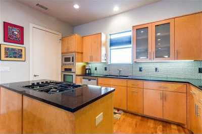 Sold Property | 4614 Cedar Springs Road #C Dallas, Texas 75219 15