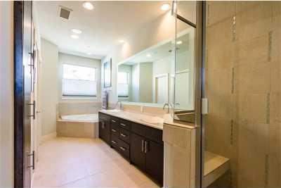 Sold Property | 4614 Cedar Springs Road #C Dallas, Texas 75219 5