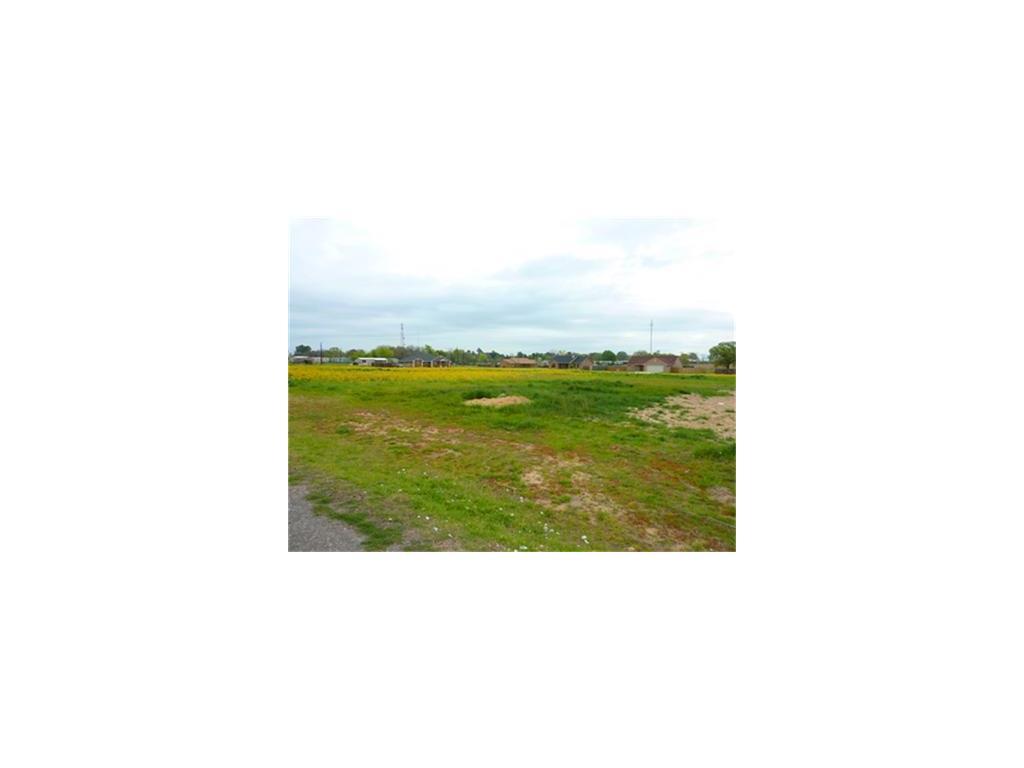 Active   Lot 18 Nicholas Lane  Teague, TX 75860 0
