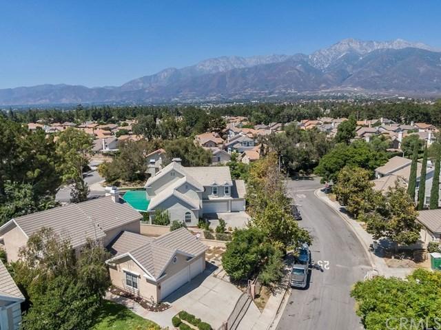 Active   6980 Fabriano Place Rancho Cucamonga, CA 91701 1