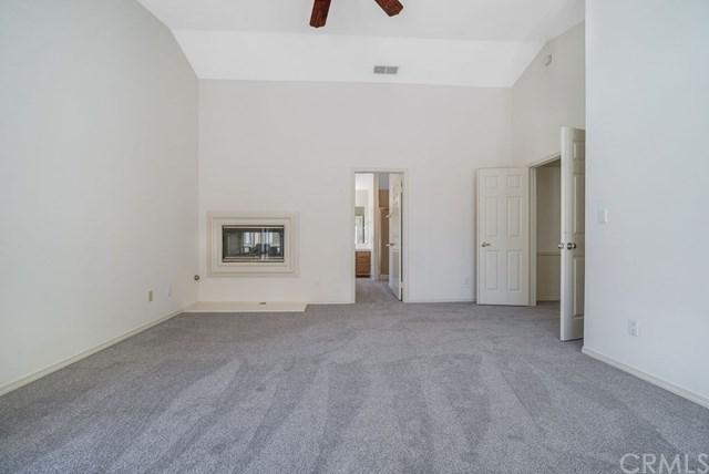 Active   6980 Fabriano Place Rancho Cucamonga, CA 91701 19