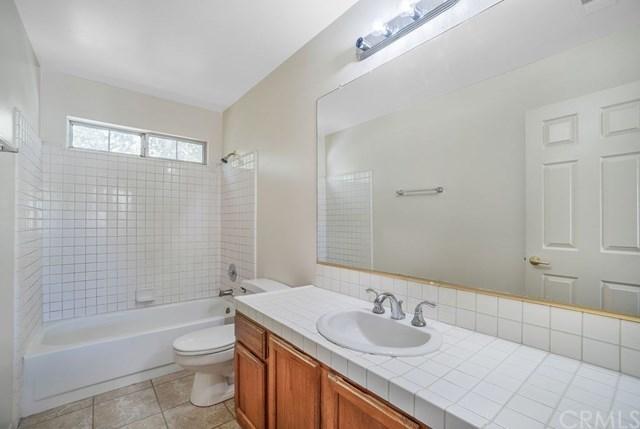 Active   6980 Fabriano Place Rancho Cucamonga, CA 91701 22