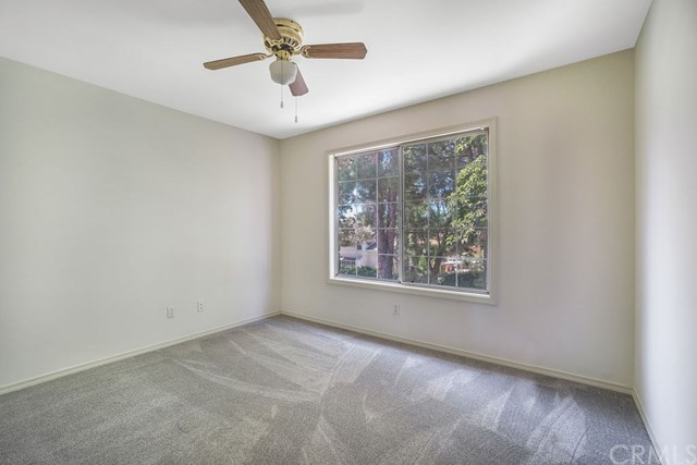 Active   6980 Fabriano Place Rancho Cucamonga, CA 91701 24