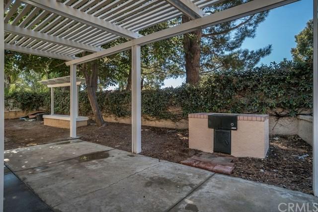 Active   6980 Fabriano Place Rancho Cucamonga, CA 91701 26