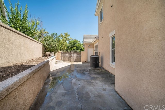 Active   6980 Fabriano Place Rancho Cucamonga, CA 91701 27